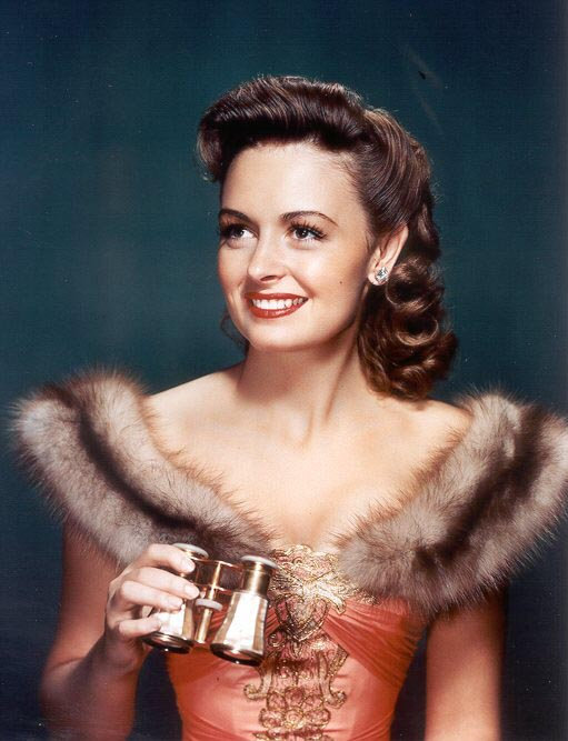 donna reed 4