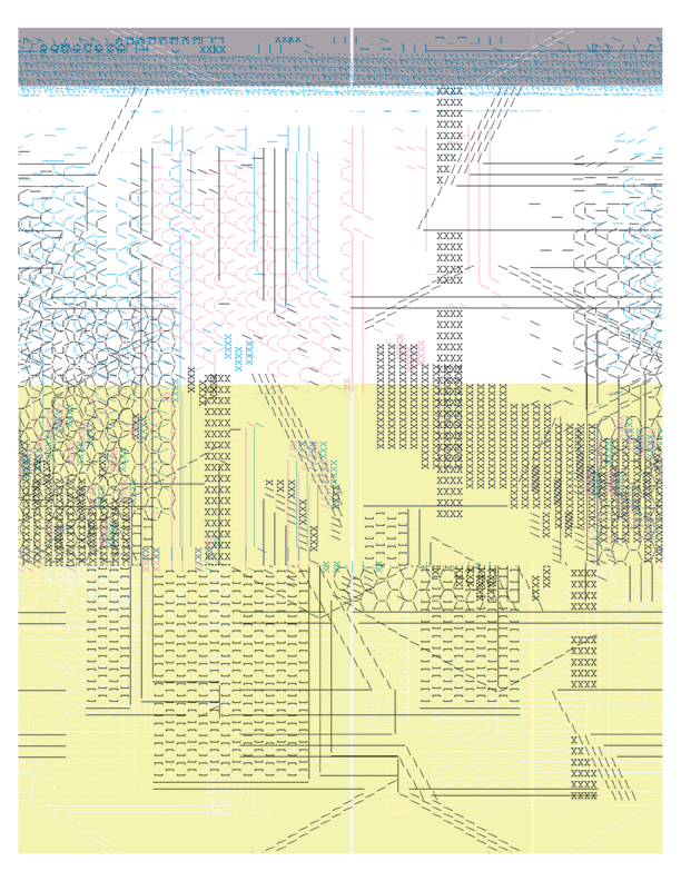 gridworks2000-blogdrawings-collage057glitch1