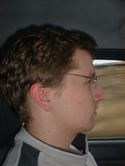 DSCF0047 (lilbuttz) Tags: italy glasses gene incar accentflorencespring2002