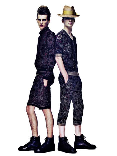 SS11_Tokyo_GalaabenD023_Vincent Hoogland&Gabriel Gronvik(Fashionsnap)