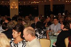 IMG_4196 (CENTURY 21) Tags: realestate conference leadership agents hoteldelcoronado realtors century21 brokers rickdavidson wwwcentury21com