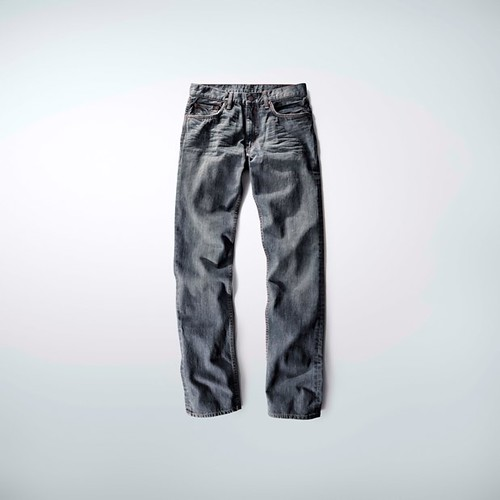 (E) jeans_cmyk M08(E).eps