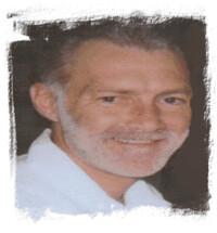 Timothy Charles Davis