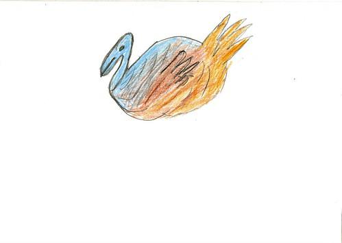 drawings004b.jpg