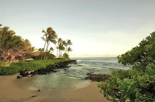 Playa Poipu