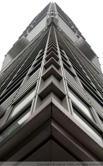 Taipei 101-0001