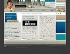 971922717 e1f1366c4e m Web Design Work