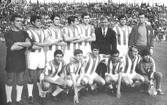 Córdoba C.F. Temporada 1968-69