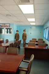 North Korea  DMZ ((stephan)) Tags: north korea northkorea dprk koryo nordkorea