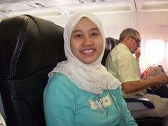 t01ii0 (jilbablover) Tags: friend hijab jilbab