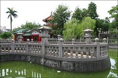 林口竹林寺20