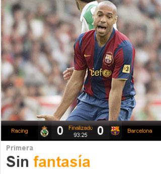 SinFantasia1