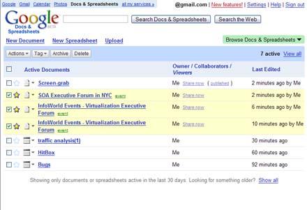 Google_Documents_Manage