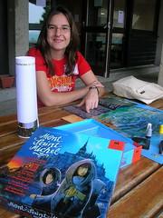 CORSARIO LUDICO 2007 - 013
