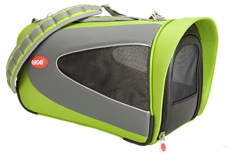 Argo Petascope Pet Carrier