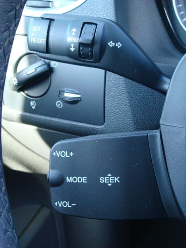 柴油引擎優缺點-focus tdci