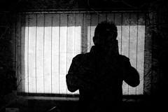 i (Merkur*) Tags: pictures bw selfportrait art me window photo interesting foto artistic map picture documentary games images shutter getty albanian albania peja pristina merkur prishtina peje shqiptare shqiptar shqip beqiri prishtine shilouete pejan merkurfamily
