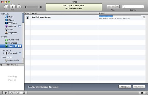 ipod-touch-update-1.1.1-2.jpg