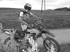 Romain (sixstyle) Tags: motocross mx sixstyle