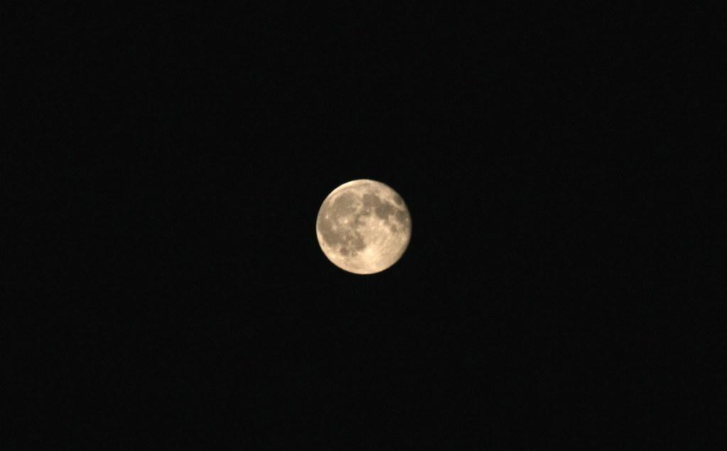 Moon Dooradoyle_20070927_0019_1