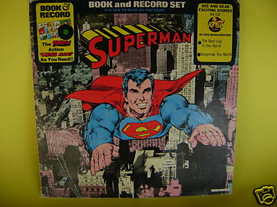 superman_poweralbum