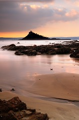 Mounts Bay