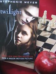 Twilight Birthday Party (Kid's Birthday Parties) Tags: twilight robertpattinson kristenstewart stepheniemeyer twilightmovie edwardandbella twilightparty twilightbirthdaycake twilightbirthday twilightbirthdayideas twilightpartygames twilightpartyware twilightmovieparty twilightmoviebirthday twilightpartysupplies twilightpartyfavors twilightpartydecorations
