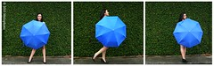 Believe (Melophoto) Tags: blue woman black verde green beauty azul umbrella outside idea mujer shoes noir highheels exterior faces legs skin femme negro free beaut believe caras tacones karo sombrilla livre libre belleza symbolic jambes cabello verd piernas symbolique airelibre piel creer ombrelle trptico simblico lacio espaciopblico croir fememina
