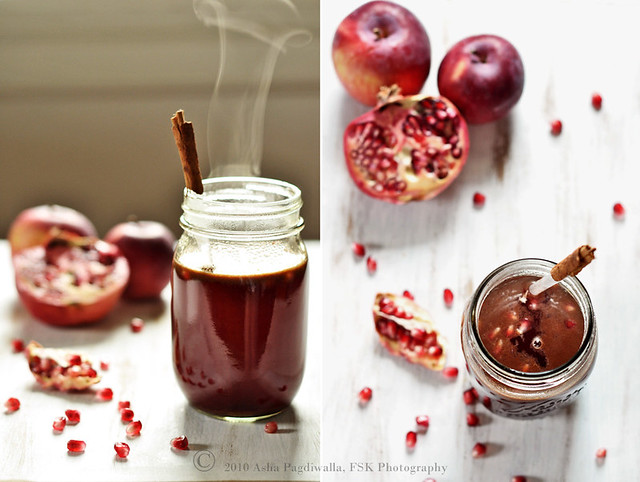 Spiced-Apple-Pomegranate-Cider
