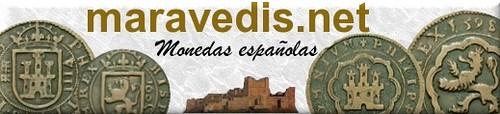 lmaravedis.net logo