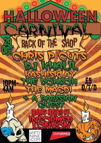 Halloween carnival2