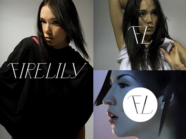 FireLily V003