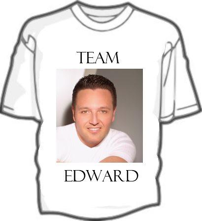 Team John Edward