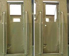 Doorpaint