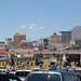 Ciudad Juárez_7