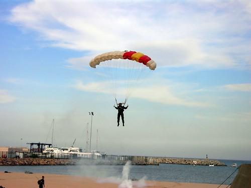 1 junio tarde,desembarco y paracas 065