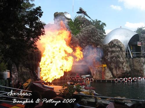 bangkok0089