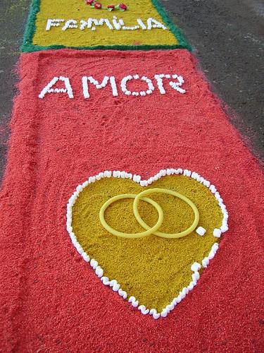 Amor Heart