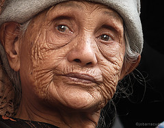 another look (jobarracuda) Tags: lumix grandmother philippines lola oldwoman igorot fz50 opop blueribbonwinner panasoniclumix abigfave dmcfz50 jobarracuda bakt superhearts flickristasindios searchandreawrd platinumheartaward goldstaraward