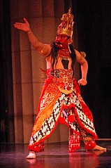 010.jpg (mpaku2) Tags: indonesia dance ramayana