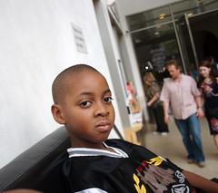 IMG_8979.jpg (LesterSpence) Tags: kids children baltimore africanamericans spences africanamericanchildren