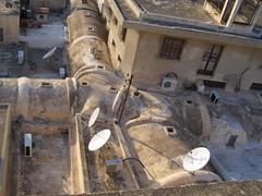 Sq (Robin Iversen) Tags: tunisia resa sq alarabiyya