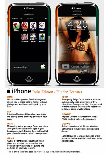 iPhone-India-Edition-1