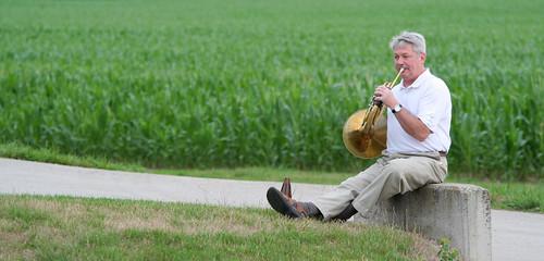 Conner Prairie Corn 2
