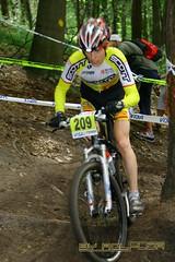 IMG_0794 (byrolflor) Tags: belgisch kampioenschap ottignies 22072007