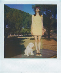 Una Maravilla con Clase (Rai Robledo) Tags: analog polaroid analgica july julio otto 600 expired fotgrafo 2007 impulse ulia raiworld ula julio2007 rairobledo canonscan4200f polaworld ulayotto rairobledophotography rairobledofotografa wwwrairobledocom rairobledocom copyrightrairobledo fotgrafomadrid rairobledo fotografarairobledo rairobledofotgrafo