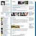 iClassics.com / iClassics / Universal Music Classics Group / Design / 2002 / SML