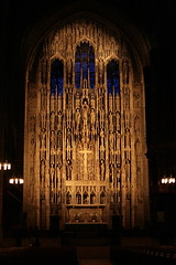 St Thomas Reredos by d4vidbruce, on Flickr