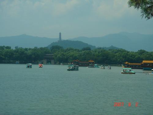 China 2007 475