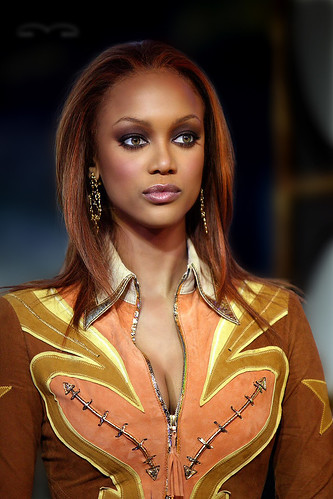 TyraBanks3 by HiltonFan.